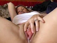 How do you like my hard fuck for this dirty bitch?